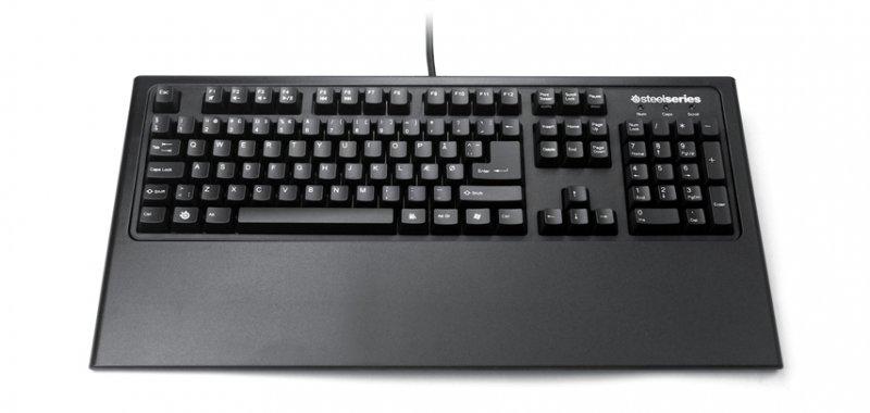 Assembla il tuo PC - Ottobre 2009