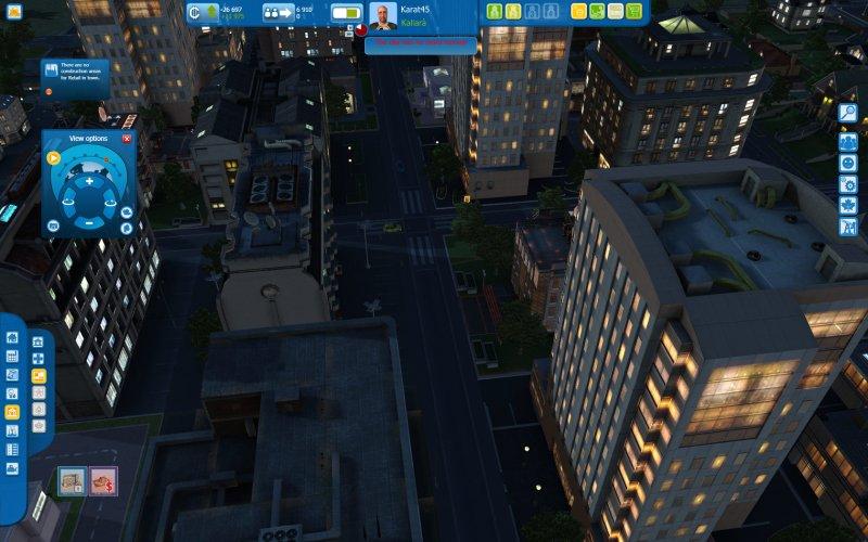C'era una volta una città virtuale