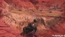 Halo 3: ODST - Riserva Naturale e Boulevard Gameplay
