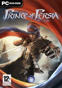 Prince of Persia per PC Windows