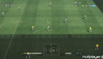 Pro Evolution Soccer 2010 - Videorecensione