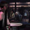 Multiplayer via Xbox Live gratuito per GTA IV questo fine settimana
