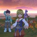 Namco Bandai: nessun piano per una versione occidentale di Tales of Graces