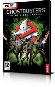 Ghostbusters: Il Videogioco per PC Windows