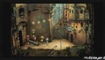 Machinarium - Videorecensione