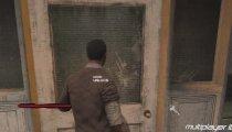 Saw - Manicomio e Specchio riflesso Gameplay