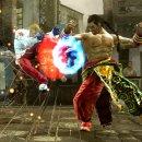 Oltre tre milioni di copie per Tekken 6