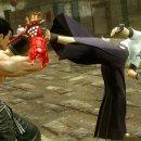 Bandai Namco annuncia la raccolta Fighting Edition anche per Xbox 360