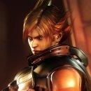 Tekken 6, Midway Arcade Origins e Mutant Storm Empire si aggiungono alla retrocompatibilità di Xbox One
