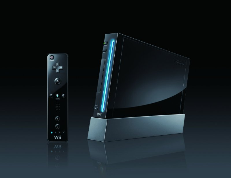 Comincia la distribuzione di Netflix su Wii in USA