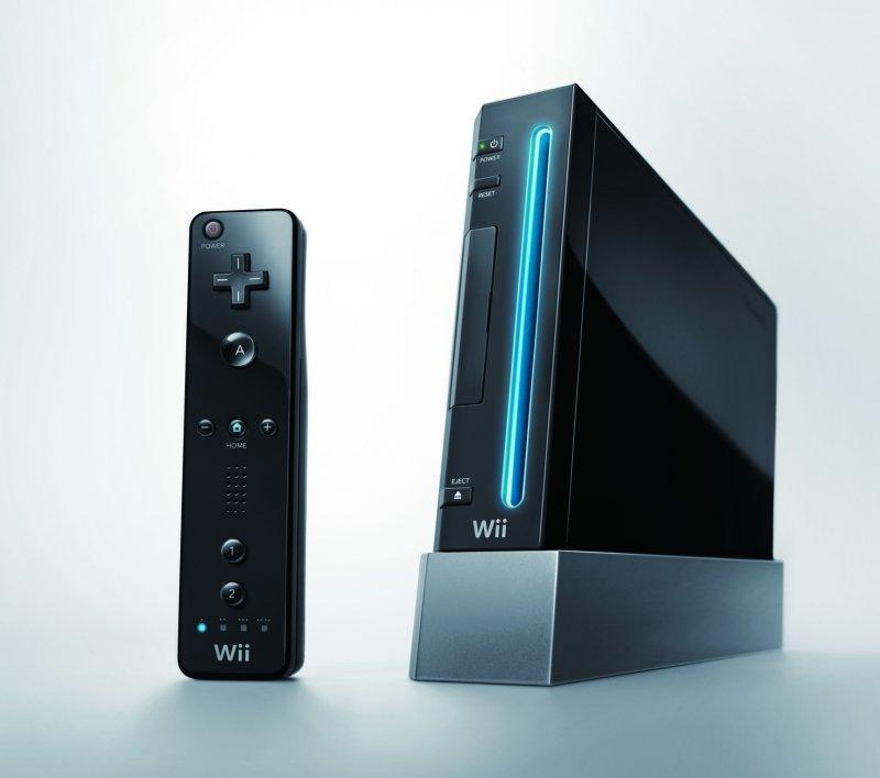 Wii domina le vendite videoludiche di Amazon per il 2009
