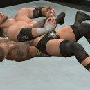 WWE Smackdown! vs RAW 2010 - Trucchi