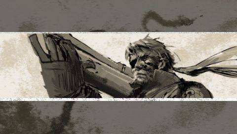 Ancora un video gameplay da Metal Gear Solid: Peace Walker