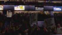 WWE Smackdown! vs RAW 2010 - Trailer di Debutto