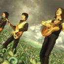 Un'asta di beneficenza per X360 e The Beatles: Rock Band