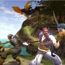 Dungeons & Dragons Online gratuito anche in Europa