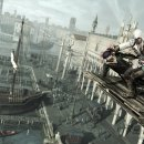 Ubisoft annuncia Assassin's Creed: Ezio Trilogy in esclusiva per PlayStation 3