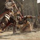 A quanto pare Ubisoft sta preparando una raccolta dedicata agli Assassin's Creed con protagonista Ezio Auditore