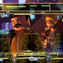 LEGO Rock Band torna in video