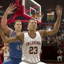 NCAA Basketball 10 si mostra in due video