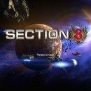 Section 8 ancora in corsa su PS3