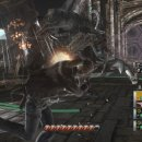 Resonance of Fate si mostra in due gameplay