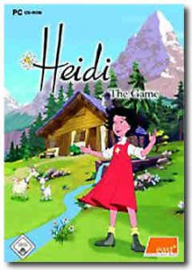 Heidi: The Game per PC Windows