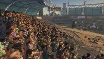 Colin McRae DIRT 2 - DirectX 11
