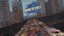 Need for Speed SHIFT - 100 Million Milestone