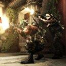 Un video virale per Army of Two: The 40th Day