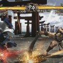 Samurai Shodown: Edge of Destiny torna in gameplay
