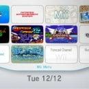 Castlevania Rebirth, Pilotwings e Oregon Trail nel Wii Shop americano