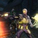 Marvel: La Grande Alleanza 2 si espande a novembre