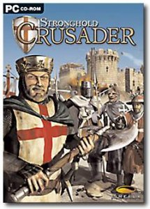 Stronghold: Crusader per PC Windows