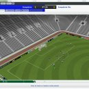 Football Manager si mostra in immagini