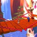 Espansioni gratuite per i primi acquirenti di Fairytale Fights