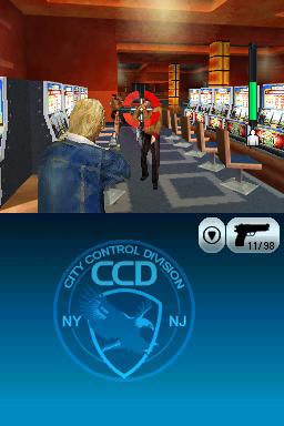 Nintendo release - Novembre 2009