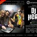 David Guetta parla di un certo DJ Hero 2
