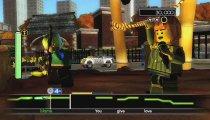 LEGO Rock Band 2 - Trailer 2