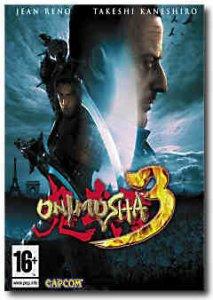 Onimusha 3 per PC Windows