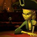 Telltale porta i suoi titoli su Mac, cominciando da Monkey Island