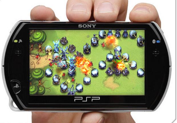 PSP compie 5 anni, 17 milioni di unità vendute in USA