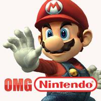 Per Miyamoto il meglio deve ancora venire