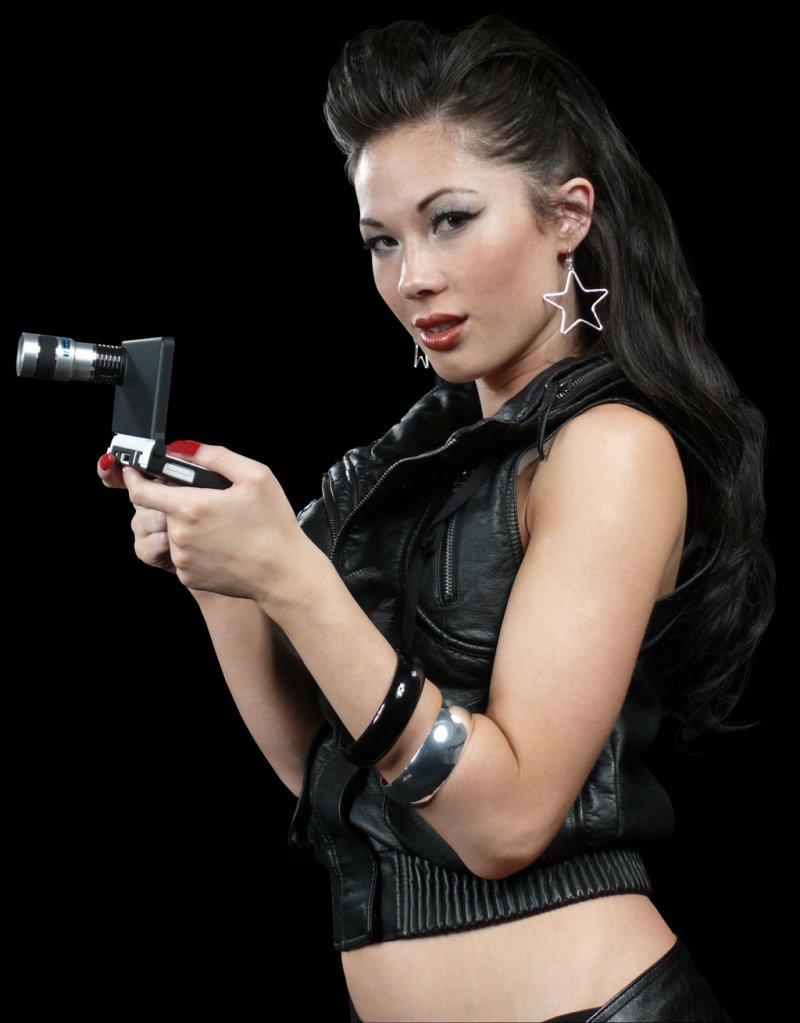 Nyko Zoom Case: come trasformare Nintendo DSi in una fotocamera con obiettivo