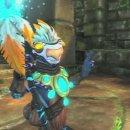 Ratchet & Clank: A Spasso nel Tempo - Videorecensione