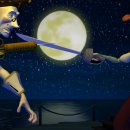 La soluzione di Tales of Monkey Island Episode 4: The Trial and Execution of Guybrush Threepwood
