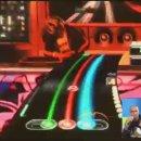 DJ Hero - Superdiretta del 30 Ottobre 2009