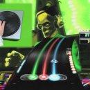 DJ Hero - Videorecensione