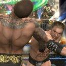 Campioni di Wrestling con Multiplayer.it!