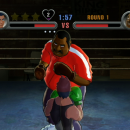 Doc Louis's Punch-Out!! - Trucchi